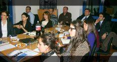 Äimsa-Dr.-ônder-Kçrca-Beyaz-Beton-ve-Uygulamalarç-25.05.2011