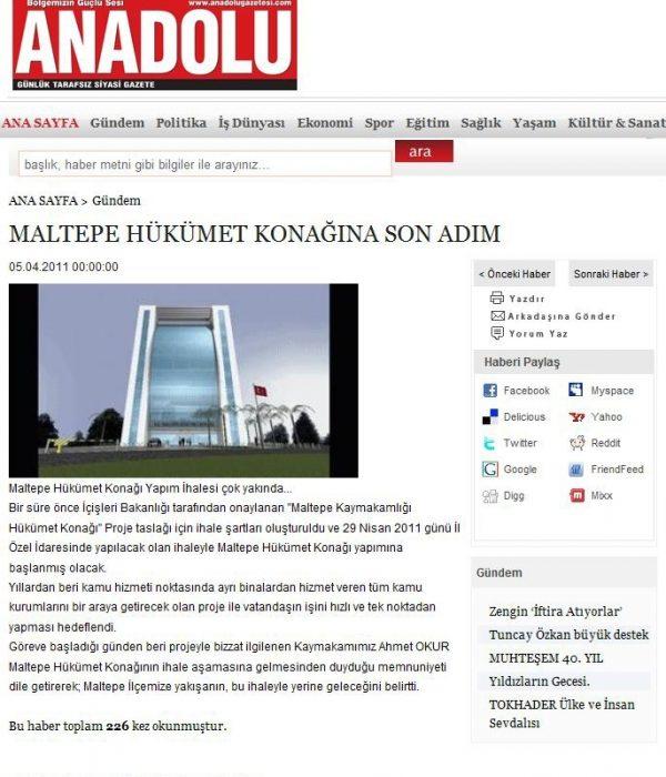 Maltepe-Hükumet-Konağı-www.anadolugazetesi.com_