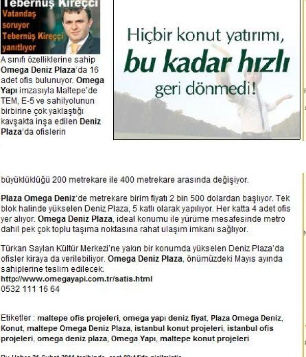 Omega-Deniz-Plaza-www.emlakkulisi.com_2