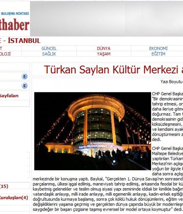 Türkan-Saylan-Kültür-Merkezi-Açılışı-www.kenthaber.com_1