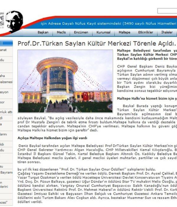 Türkan-Saylan-Kültür-Merkezi-Açılışı-www.maltepe.bel_.tr_