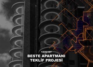 Beste Apartmanı