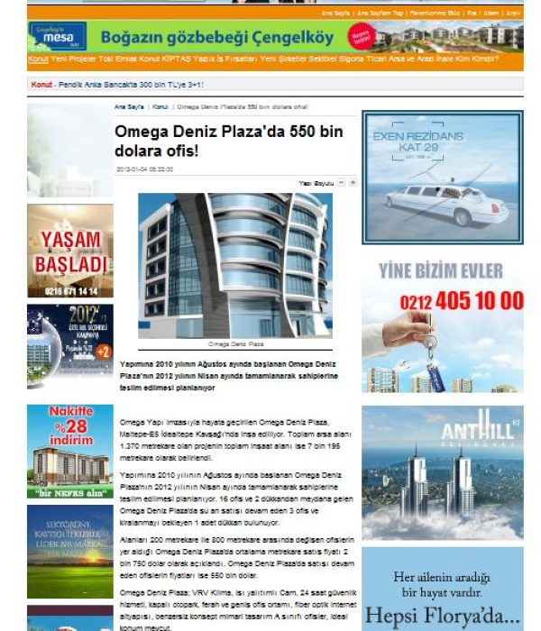 emlakkulisi.com-Omega-Deniz-Plaza-04.01.2012
