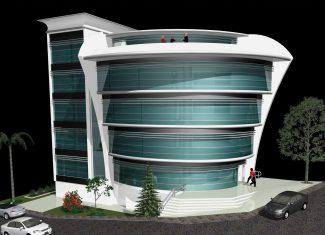Maltepe Belediyesi Sağlık Merkezi