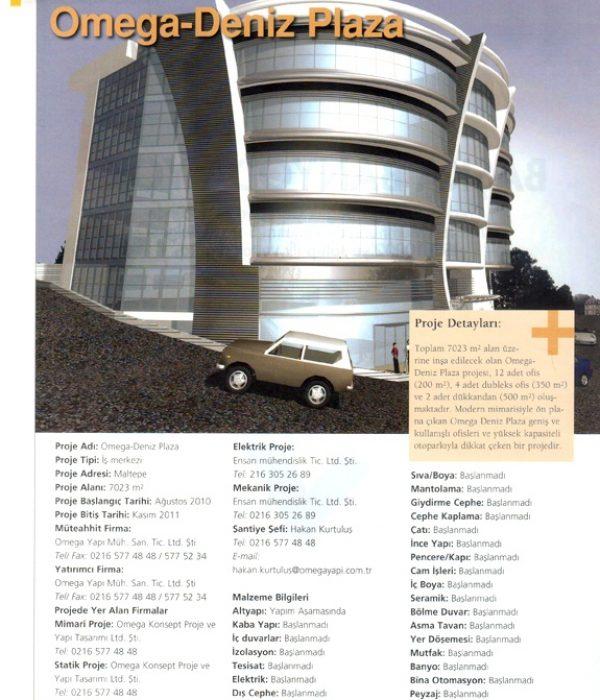 İnşaat-Dünyası-Dergisi-Eylül-2010-Omega-Deniz-Plaza2